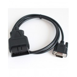 I/O cable PSA BSI