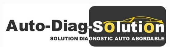 Auto Diag Solution vous propose differentes valises de diagnostic automobile.